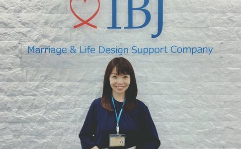 IBJ講師